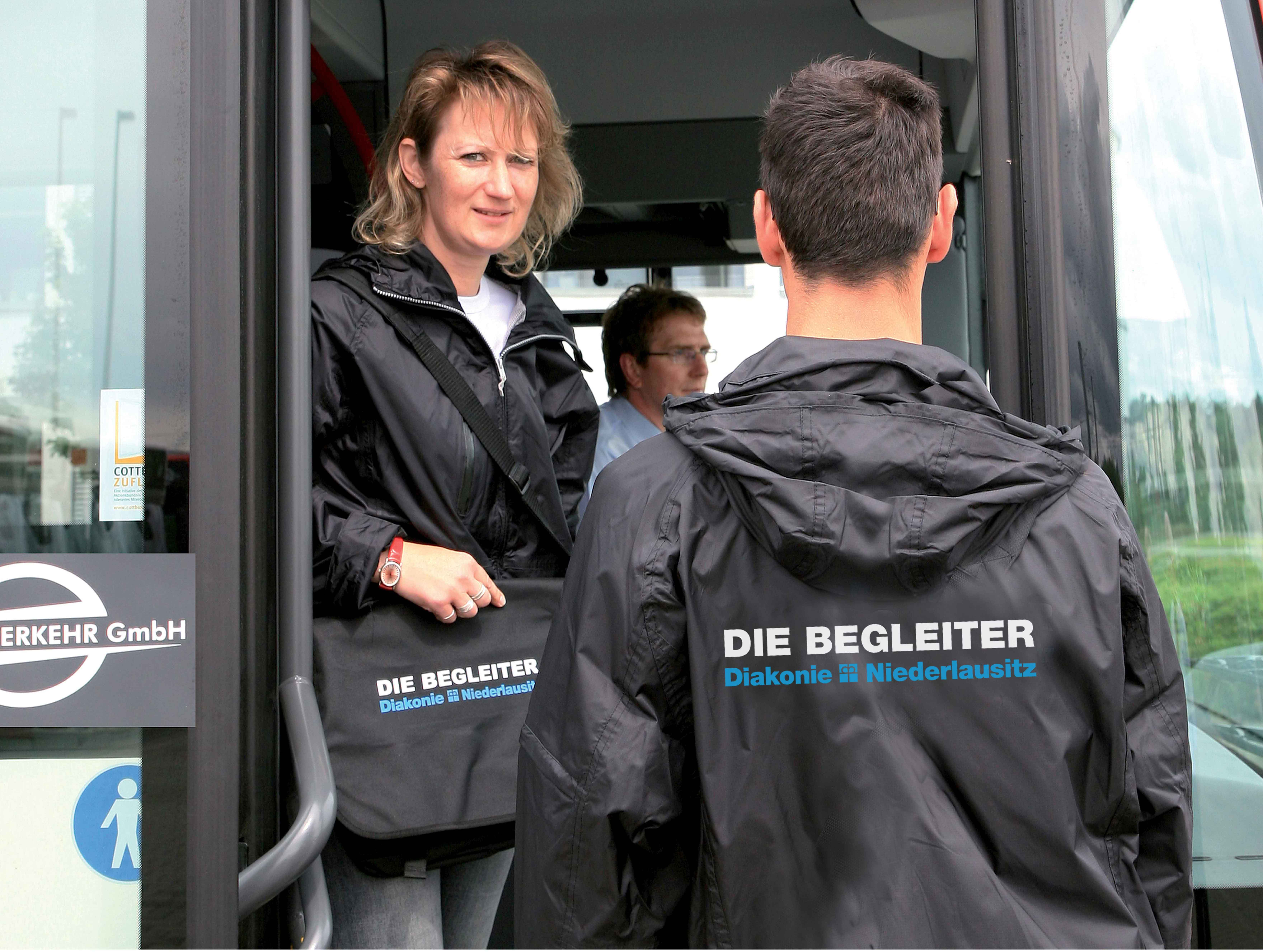Die-Begleiter_PR-Foto.jpg
