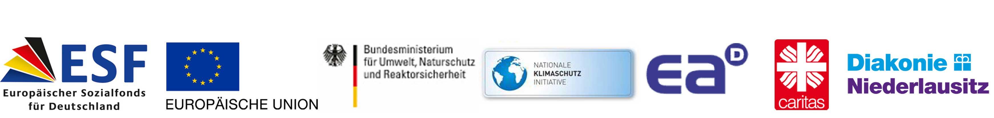 Strom-Logo