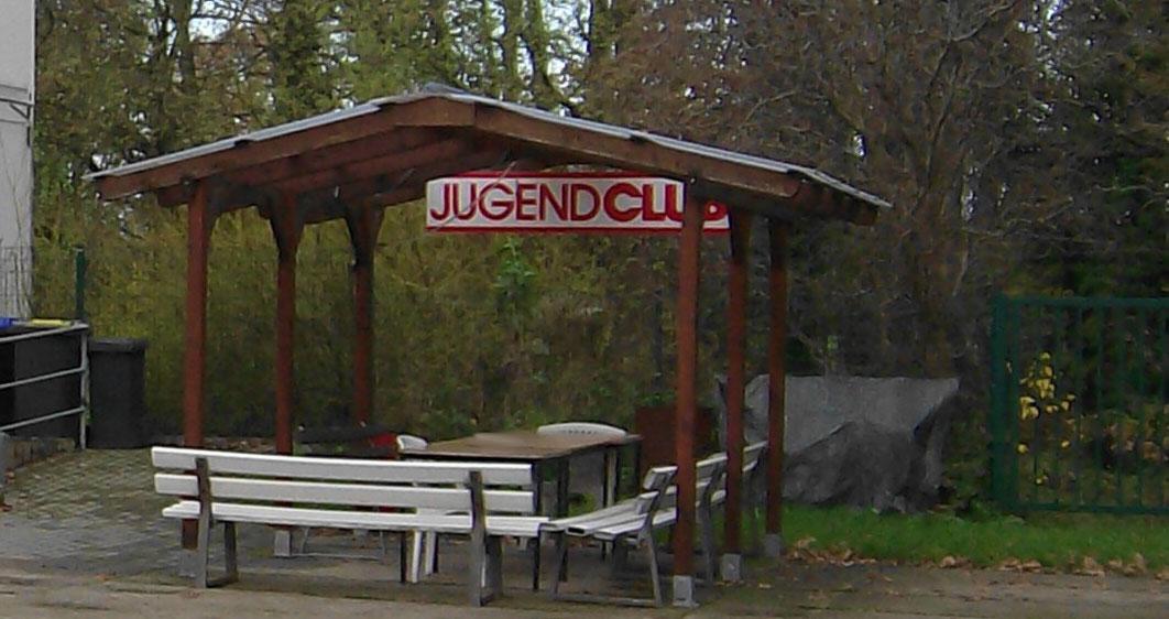 JugendclubKolkwitz