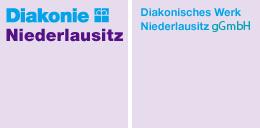 diakonie-nl-logo.jpg