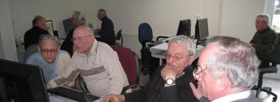 Header_Seniorenclub