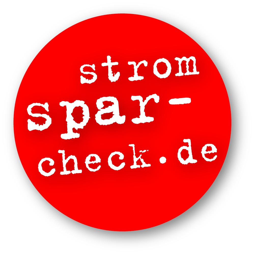 Stromspar-Check-Logo_CYMK_300_dpi.jpg
