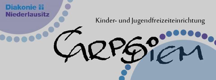 Logo Carpediem.jpg